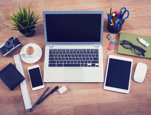 The Next Step in Workflow Design