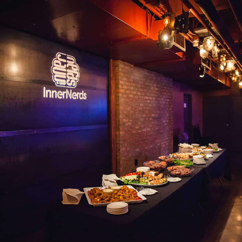 InnerNerds-logo-and-food